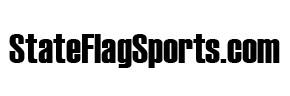 StateFlagSports.com