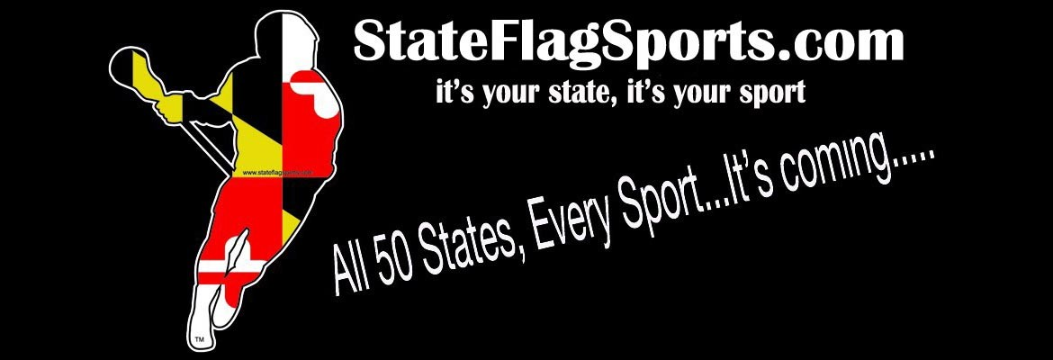 State Flag Sports